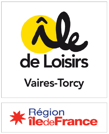 Île de Loisirs de Vaires-Torcy